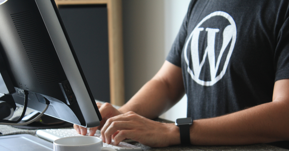 Sécuriser un site Wordpress 2020